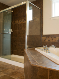 Re Nu Refinishing | Refinishing Services In The Greater Sacramento Area